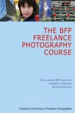 BFP Freelance Photography Course