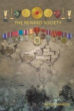 Reward Society