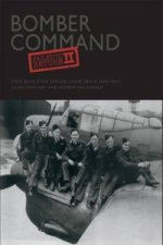 Bomber Command: Failed to Return