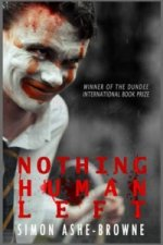 Nothing Human Left