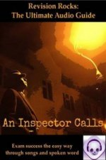 Inspector Calls: The Ultimate Audio Revision Guide