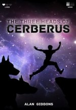 Three Heads of Cerberus