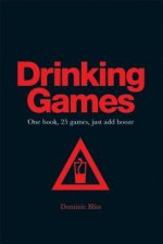 Drinking Games