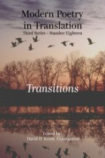 Modern Poetry in Translation, Series 3, Number 18