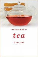 Great Book of Tea