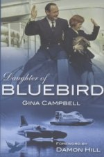 Daughter of Bluebird