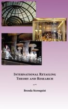 International Retailing Theory and Research