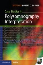 Case Studies in Polysomnography Interpretation