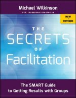 Secrets of Facilitation