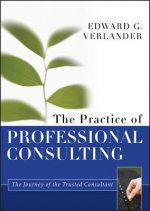 Practice of Professional Consulting