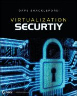 Virtualization Security
