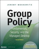 Group Policy