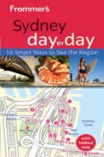 Frommer's Sydney Day by Day