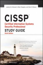 CISSP: Certified Information Systems Security Professional S