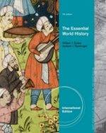 Essential World History, International Edition