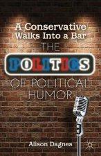 Conservative Walks Into a Bar