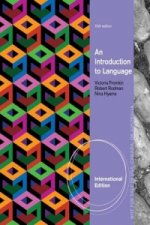 Introduction to Language, International Edition