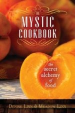 Mystic Cookbook