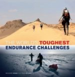 World's Toughest Endurance Challenges