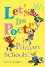 Let's Do Poetry in Primary Schools