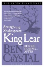 Springboard Shakespeare:King Lear