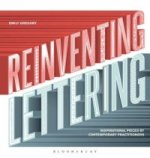 Reinventing Lettering