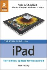 Rough Guide to the iPad