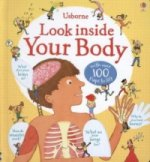 Look Inside Your Body