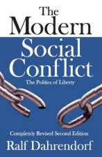 Modern Social Conflict