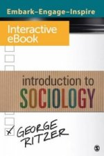 Introduction to Sociology: Interactive E-Book