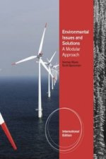 Environmental Issues and Solutions: A Modular Approach