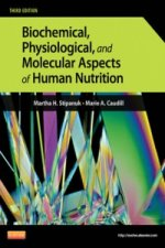 Biochemical, Physiological and Molecular Aspects of Human Nu