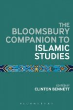 Bloomsbury Companion to Islamic Studies