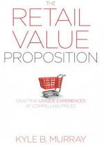 Retail Value Proposition
