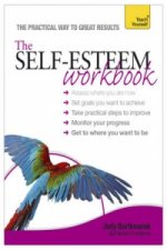 Teach Yourself Self-esteem