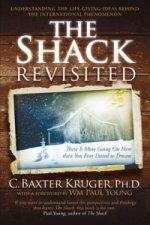 Shack Revisited.