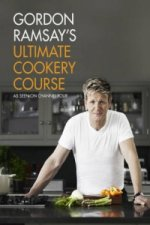 Gordon Ramsay's Ultimate Cookery Course