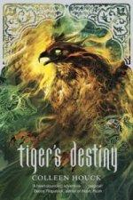 Tiger's Destiny