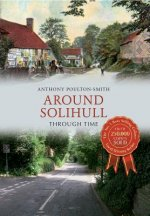 Solihull Through Time
