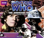 Doctor Who Androids of Tara