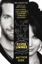 Silver Linings Playbook (film tie-in)