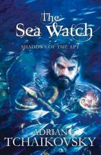 Sea Watch, the