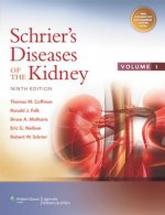 Schrier's Diseases of the Kidney