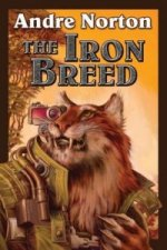 Iron Breed