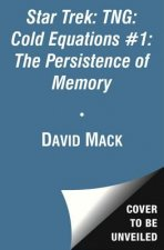 Cold Equations 1: The Persistence of Memory