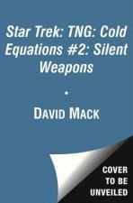 Cold Equations 2: Silent Weapons
