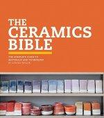 Ceramic Bible
