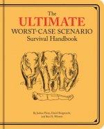 Ultimate WCS Survival Handbook