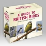 Guide to British Birds