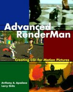 Advanced RenderMan
